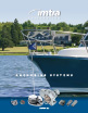 Muir windlass and anchoring systems brochure