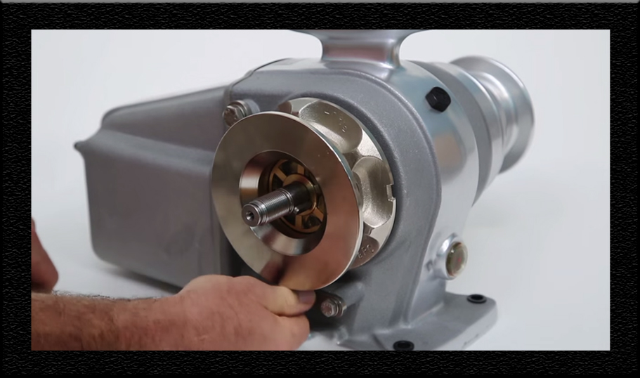 Video Library - Marine Systems - Imtra Marine Products