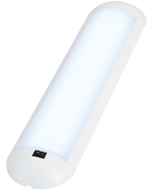 LED Reading u0026 Chart Lights ...  sc 1 st  Imtra & Imtra Corporation - Imtra Marine Lighting