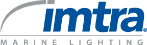Imtra a leading manufacturer of LED marine lighting is your complete source for quality marine lighting and yacht lights. This section of our website is ...  sc 1 st  Imtra & Marine Lighting - Boat Lights - Yacht Lights - Imtra azcodes.com
