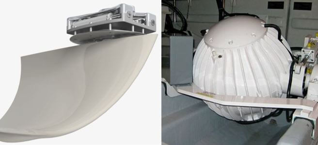 Fins vs. Gyros: What You Need to Know About Boat Stabilizers
