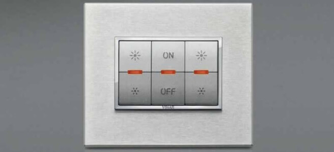 Everything You Need to Know About Switches