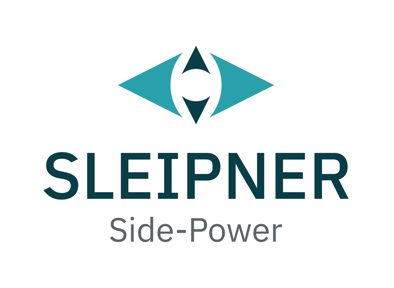 Side-Power or Sleipner, What is the Difference?